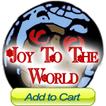 Add to Cart - Joy To The World